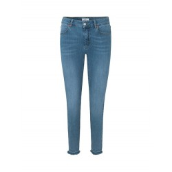 Global Funk Jeans, Thirteen
