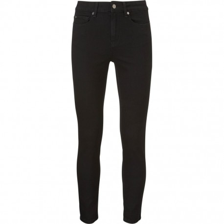 IVY Alexa Ankle Jeans Seriously Black