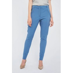Five units Angelie 238 Ball blue jegging